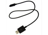 USB-Kabel Scanning Kamera